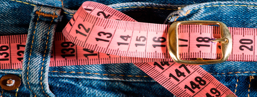 CBD For Weight Loss