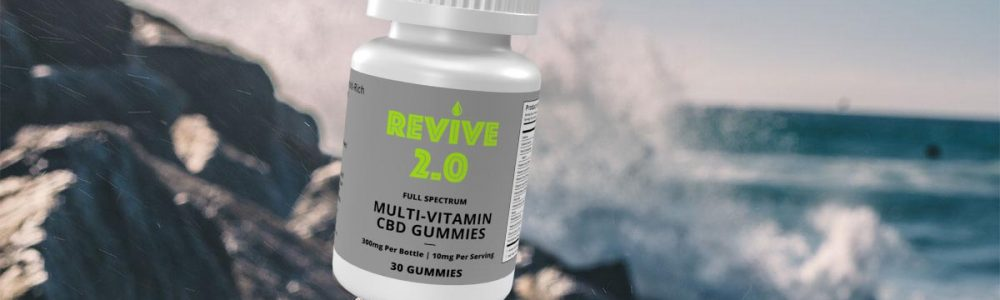 Gummy-Drops-25mg-hero